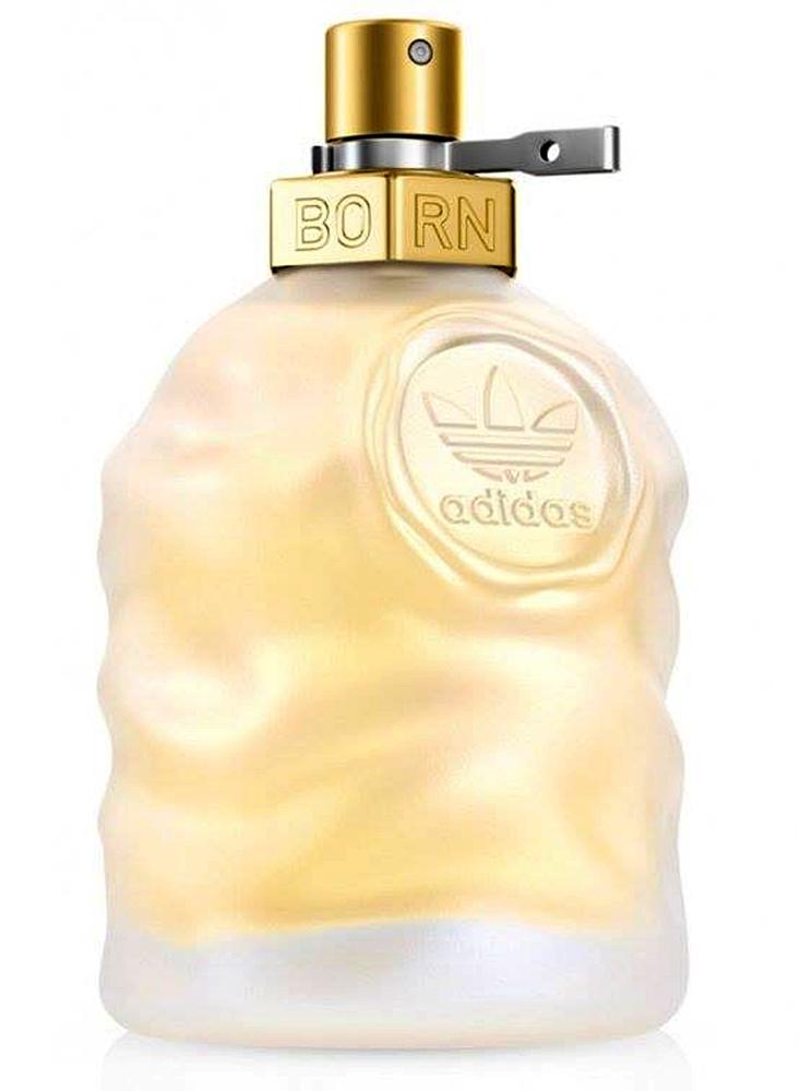 born original today adidas perfume