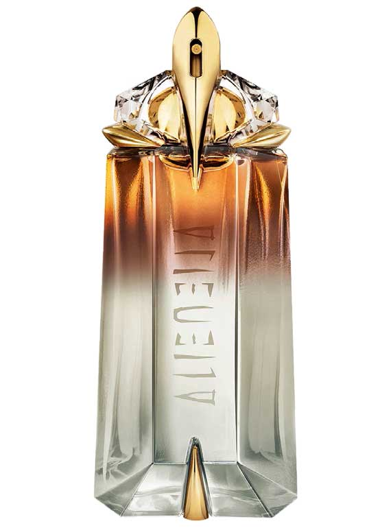 alien musc mysterieux thierry mugler perfume a new. Black Bedroom Furniture Sets. Home Design Ideas
