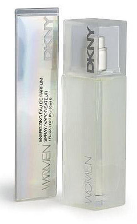 DKNY  Donna Karan for women