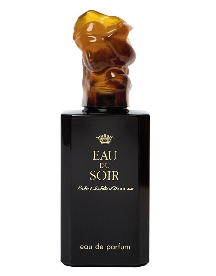 Eau du Soir 2008 Sisley perfume - a fragrance for women 2008