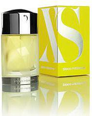 XS Pour Elle Paco Rabanne for women