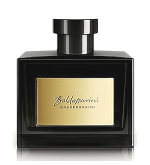 strictly private baldessarini cologne a fragrance for. Black Bedroom Furniture Sets. Home Design Ideas