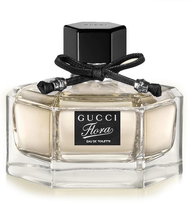 flora by gucci eau de toilette gucci perfume a fragrance. Black Bedroom Furniture Sets. Home Design Ideas