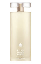 Pure White Linen  Este Lauder for women