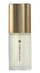 White Linen Breeze  Estée Lauder for women