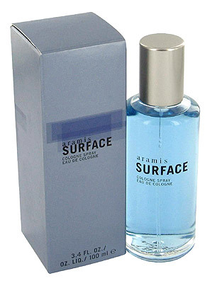 Surface Aramis for men