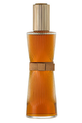 Youth-Dew Amber Nude Estée Lauder for women