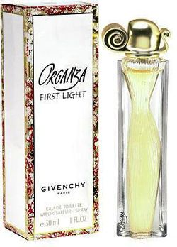 Organza First Light Givenchy for women