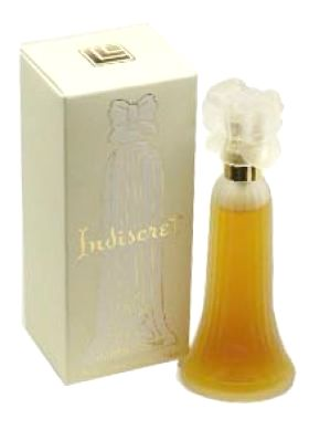 Indiscret Lucien Lelong for women