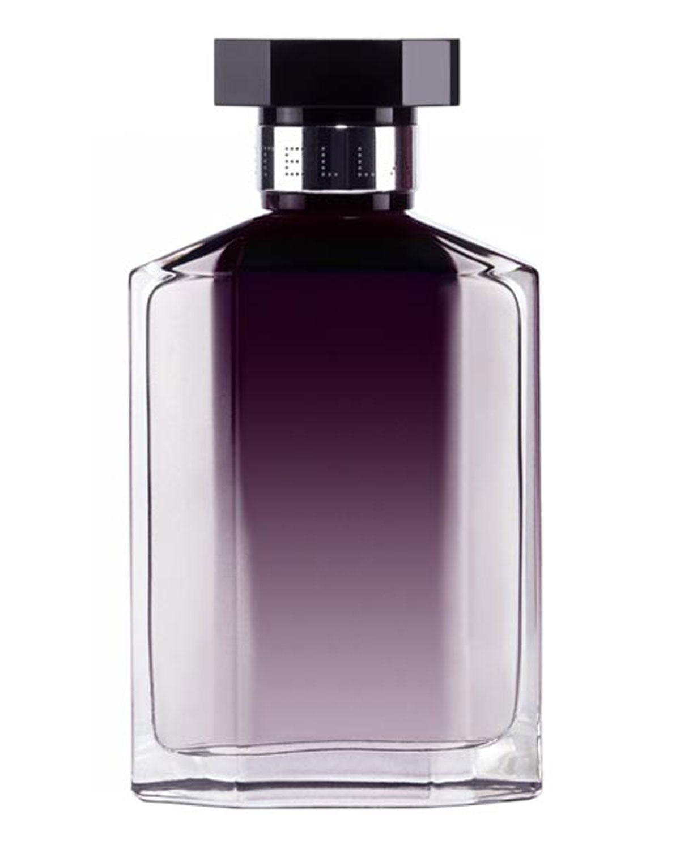 Mccartney stella fragrance 2019