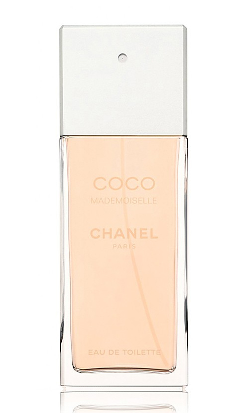 Coco Mademoiselle Chanel perfume  Fragranticacom
