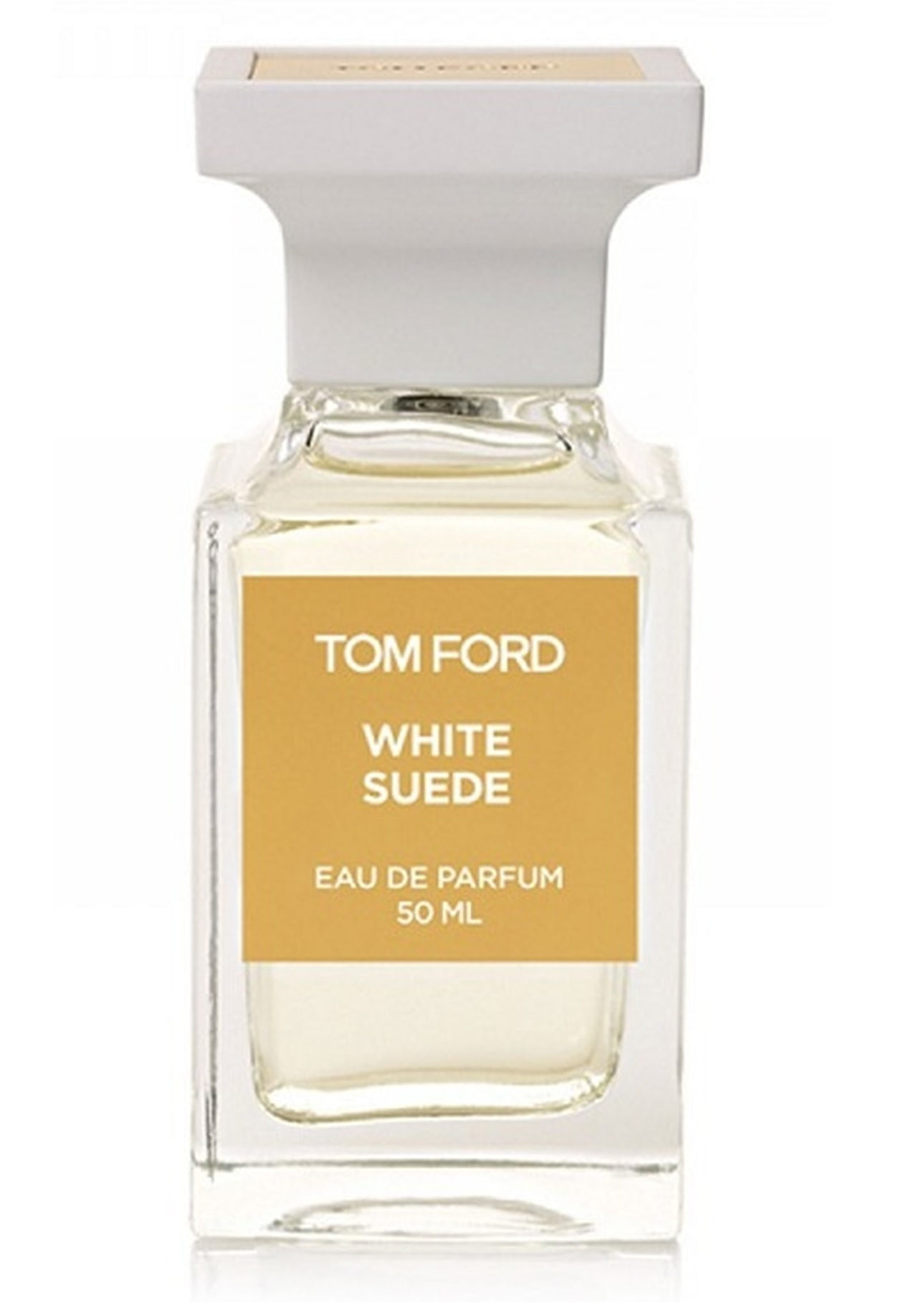 white musk collection white suede tom ford perfume a. Black Bedroom Furniture Sets. Home Design Ideas