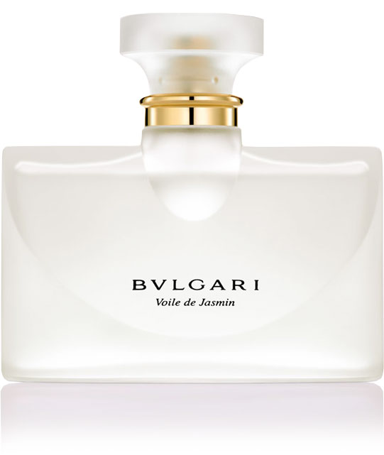 Voile de Jasmin  Bvlgari for women