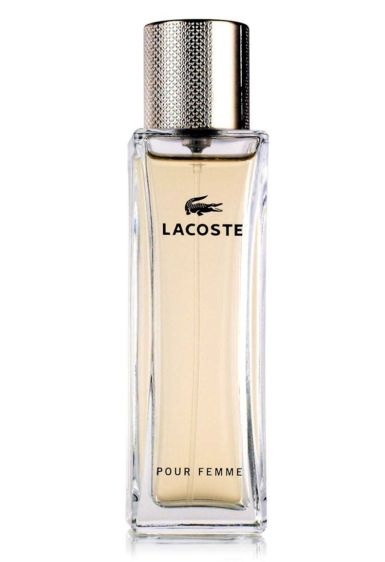 lacoste pour femme lacoste perfume a fragrance for women 2003. Black Bedroom Furniture Sets. Home Design Ideas