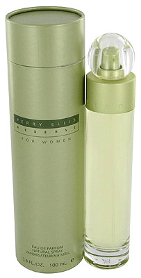 Reserve Perry Ellis for women
