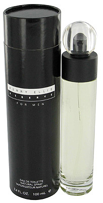 Reserve for Men Perry Ellis for men