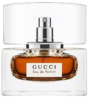 Gucci Eau de Parfum Gucci for women