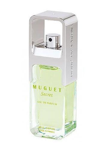 varens essentiel muguet secret ulric de varens perfume a fragrance for women 2009. Black Bedroom Furniture Sets. Home Design Ideas
