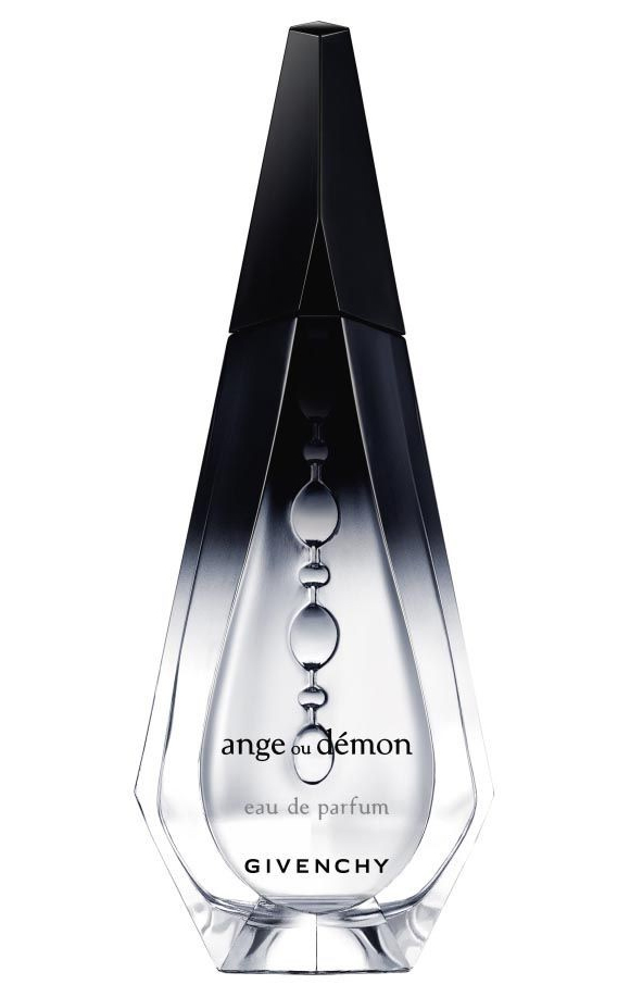 Ange ou Demon Givenchy for women