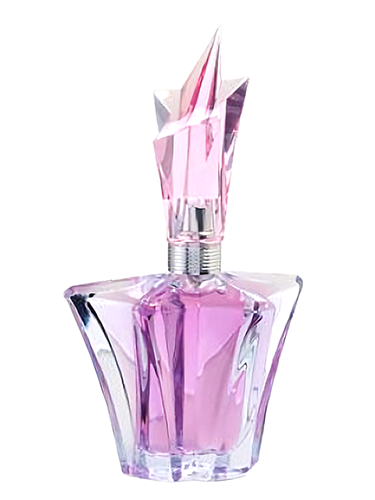 Angel garden of stars pivoine angel thierry mugler for Thierry mugler a travers le miroir
