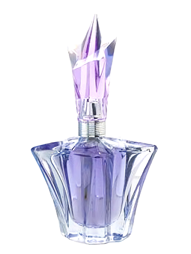 Angel Garden Of Stars - Violette Angel Thierry Mugler for women