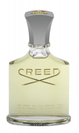 Bois de Cedrat Creed for women and men