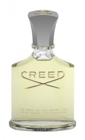 Citrus Bigarrade Creed for women and men