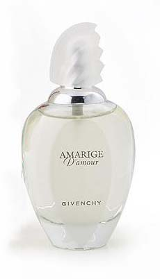 Amarige D'Amour Givenchy for women