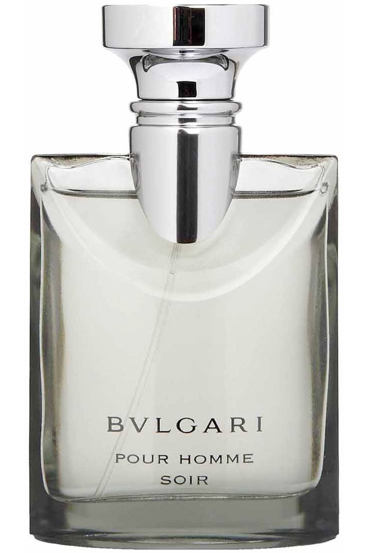 bvlgari pour homme soir bvlgari cologne a fragrance for. Black Bedroom Furniture Sets. Home Design Ideas