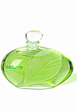 Nature Yves Rocher for women