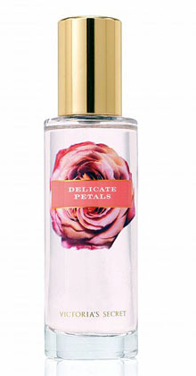 Delicate Petals Victoria`s Secret for women