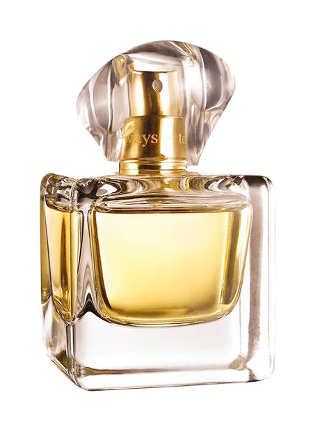 Today Avon Perfume A Fragrance For Women 2004
