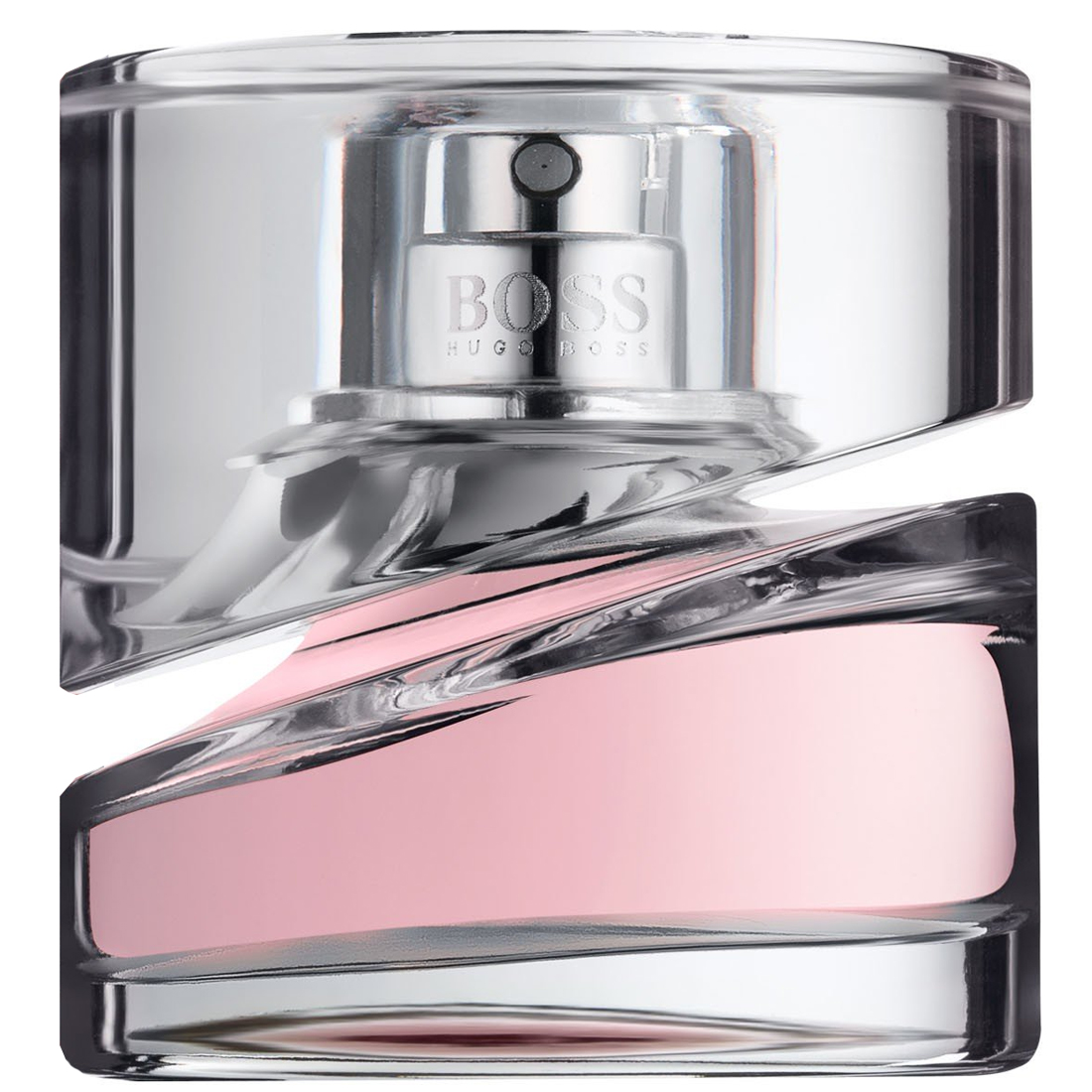 Femme Hugo Boss for women