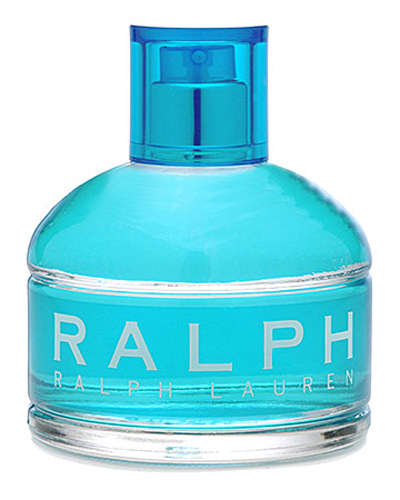 Ralph Ralph Lauren for women