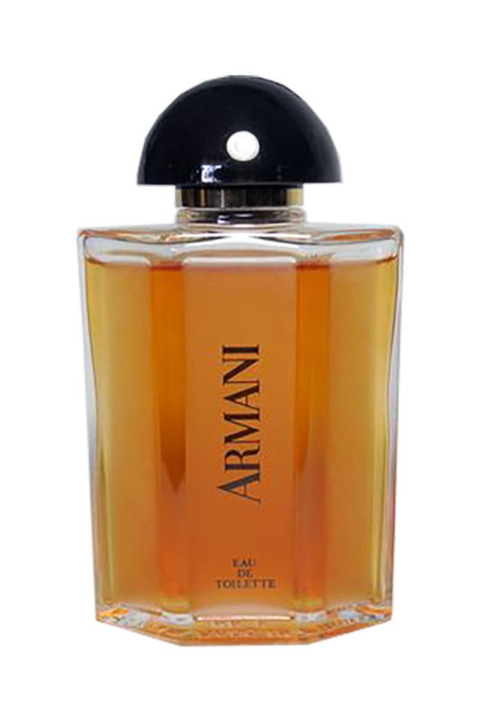 Armani Giorgio Armani perfume - a fragrance for women 1982