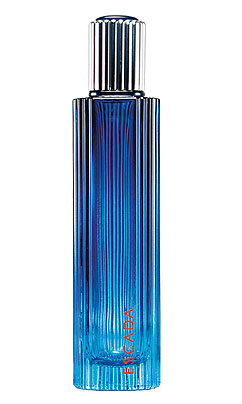 Sunset Heat for Men Escada for men