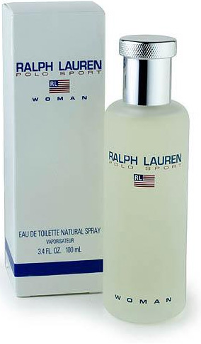 Polo Sport Woman Ralph Lauren for women