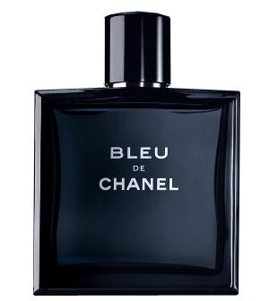 bleu de chanel chanel cologne a fragrance for men 2010. Black Bedroom Furniture Sets. Home Design Ideas