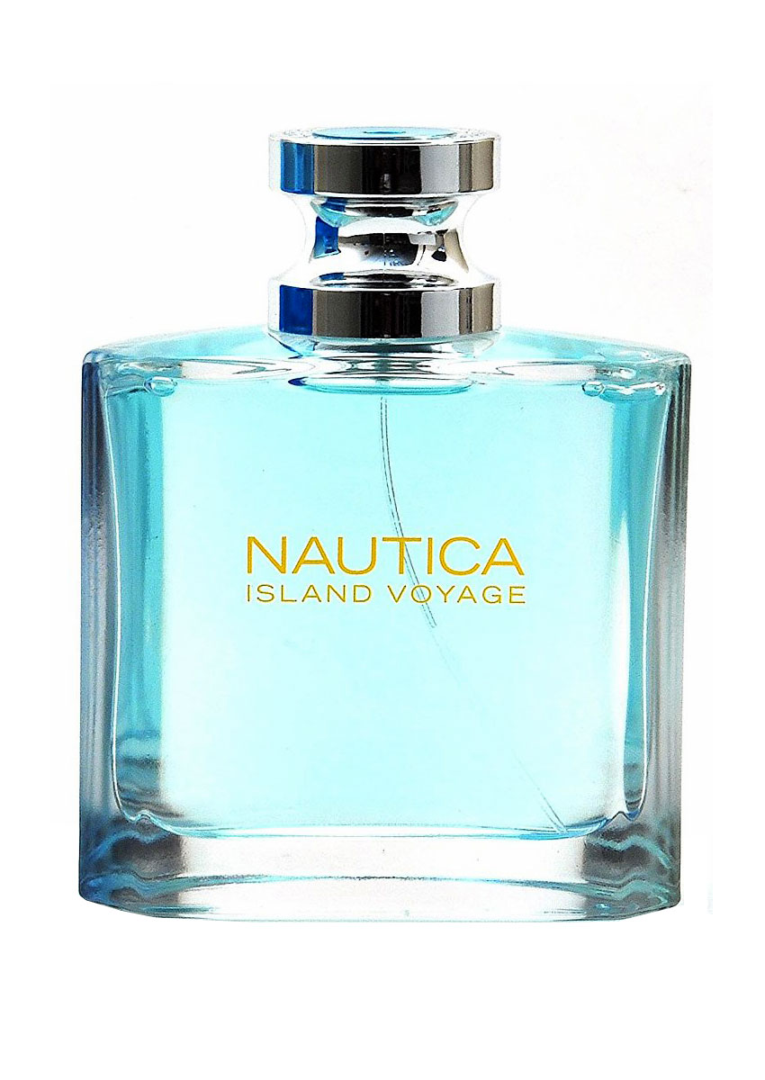 Nautica Island Voyage Nautica for men