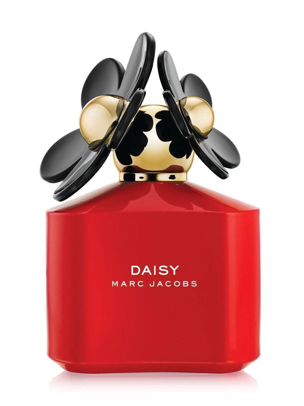 daisy pop art edition marc jacobs perfume a fragrance. Black Bedroom Furniture Sets. Home Design Ideas