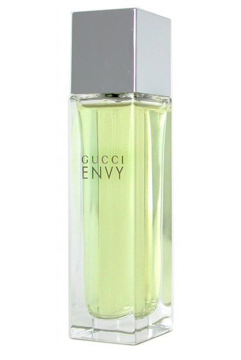 Envy Gucci perfume - una fragancia para Mujeres 1997