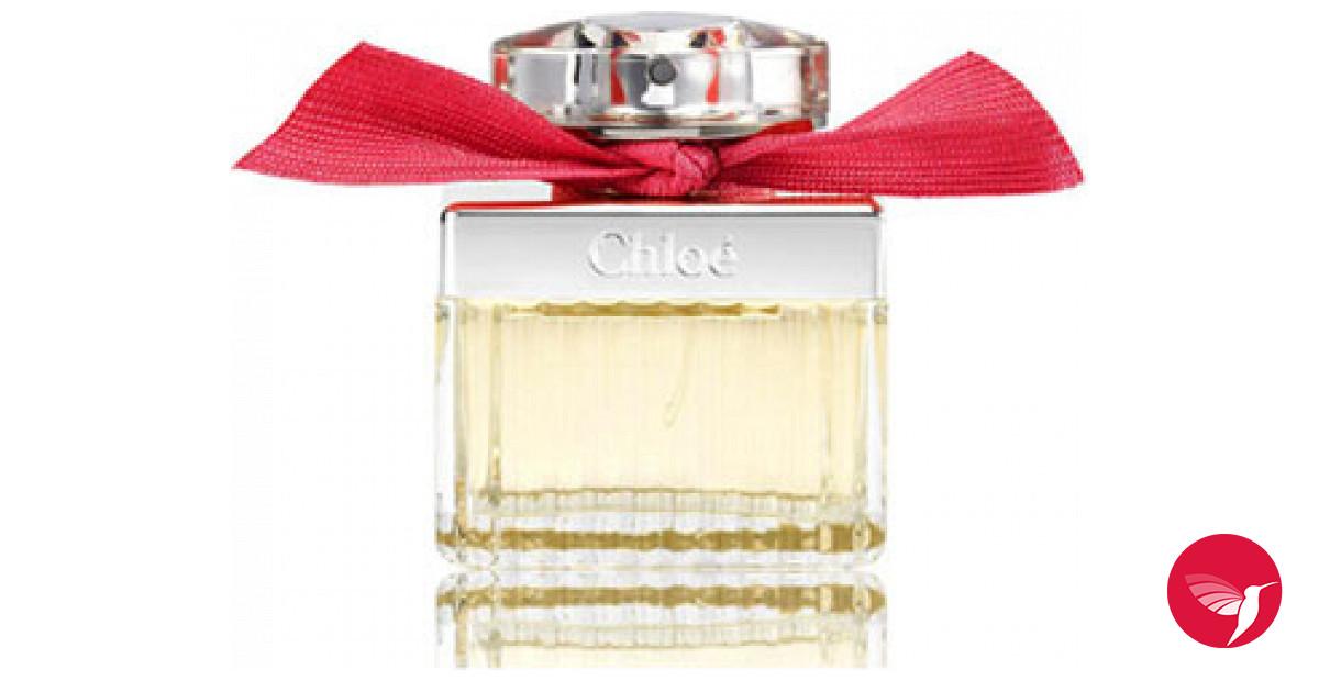Chloe parfum