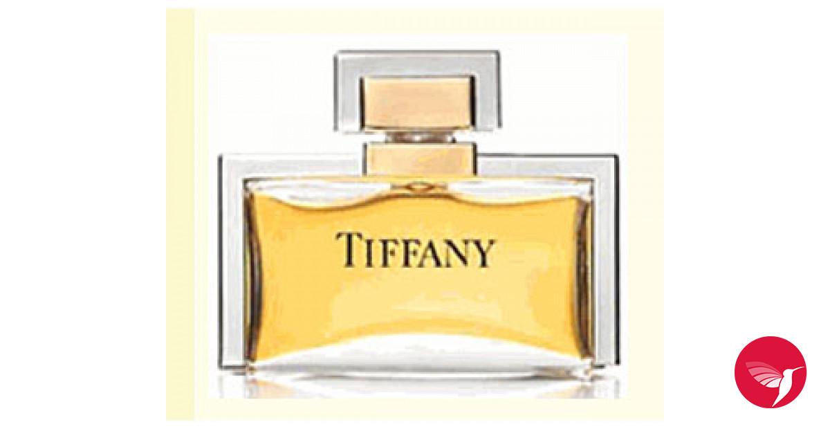 Tiffany parfum