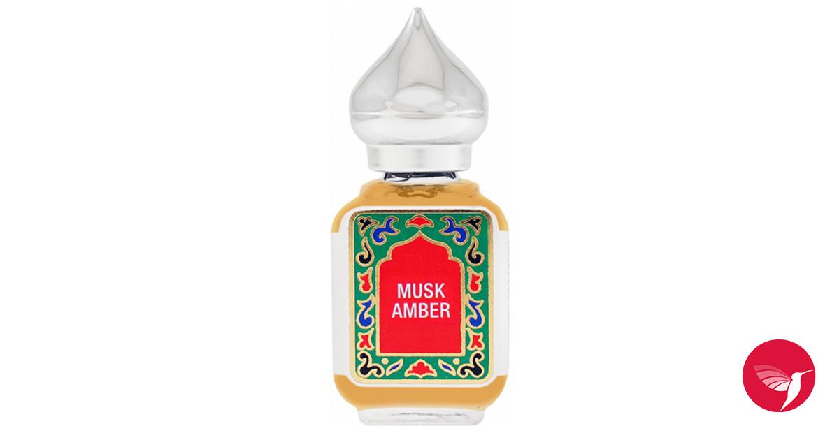 samiy-erotichniy-aromat-duhov