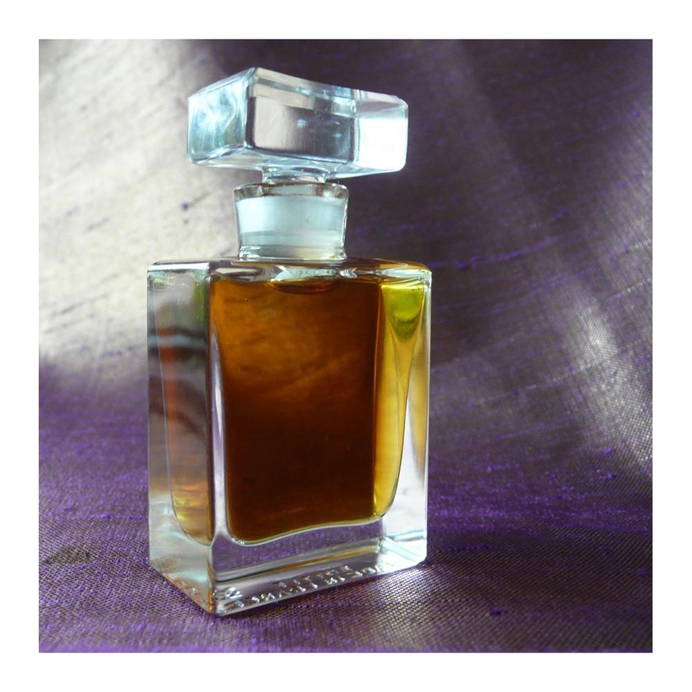 Perfumeの画像 p1_6