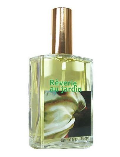 Andy Tauer Reverie Au Jardin Of 04 Reverie Au Jardin Tauer Perfumes Perfume A Fragrance