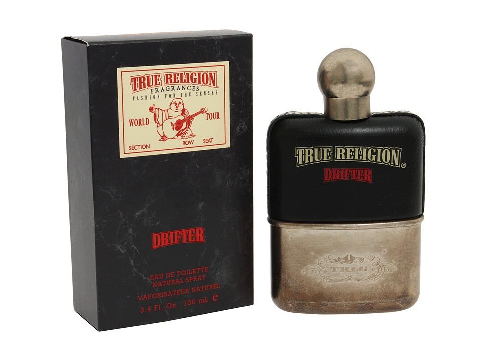 drifter true religion cologne a fragrance for men 2011 On true religion perfume