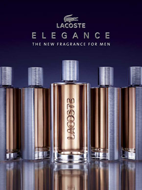Lacoste Elegance Lacoste Cologne A Fragrance For Men 2007