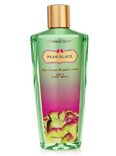 Pear Glace Victoria S Secret Perfume A Fragrance For Women