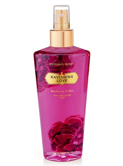 victoria secret parfym nordicfeel